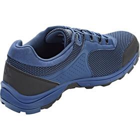 VAUDE TVL Comrus STX Chaussures Homme, fjord blue